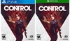 Control for PlayStation 4 or Xbox One