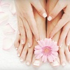 Up to 52% Off at Nail Aesthetics