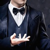 51% Off Four 45-Minute Magic Lessons