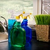 Up to 57% Off Housecleaning