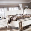 67% Off Home Décor at Leonard's Furniture