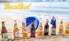 FINAL DAYS - Boozebud Credit