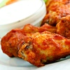 Up to 57% Pub Food and Drinks for Lunch at Richard Craniums
