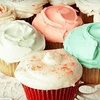 Up to 52% Off Baked Goods from The Cupcake Café