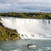 4-Star Suites Overlooking Niagara Falls
