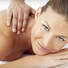 Up to 53% Off at Christine's Massage Therapy