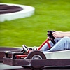Up to 51% Off Family-Fun-Park Activities