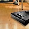 Neato Robotics Signature XV-S Vacuum Cleaner