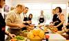 SA Culinary Club - Course Location: Thai Cooking Class at SA Culinary Club