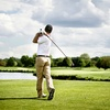 Up to 50% Off 18-Hole Round of Golf