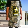 Up to 29% Off U.S. Army BBQ Cookware