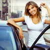 65% Off Online Drivers-Ed Course