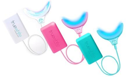 As Seen on TV truewhite Advanced Plus 3 Teeth Whitening Kit