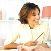 Sylvan Learning – 82% Off Assessment and Tutoring