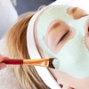 Half Off Green-Tea Facials at Dermal Integrity