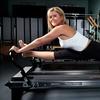 Up to 53% Off at Destin Pilates Center