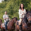 Up to 57% Off Horseback Riding in New Braunfels