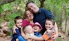 EMbrace your memories photography, LLC - Colorado Springs: $63 for a One-Hour Photo-Shoot Package with CD of Digital Images from EMbrace your memories photography ($250 Value)