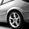 50% Off Soft-Cloth Car Wash Packages