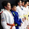 Up to 87% Off Martial Arts for Kids or Adults
