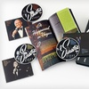 $49.99 for Frank Sinatra: Vegas Box Set