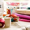 Up to 62% Off Upholstery Course