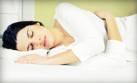 Twin, Full, Queen, and King Mattresses at Ulster Mattress and Dutchess Mattress (Up to 70% Off)