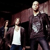 Daughtry – Up to 51% Off Concert in Danbury