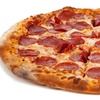 $11 for Pizza, Pasta, and Subs at Anthony's Italian Pizza