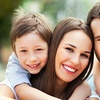 88% Off Dental Exam Package at Cedar Island Dental