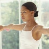 Up to 64% Off Personal-Training Sessions