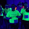 Half Off Entry to The Glo Run 5K