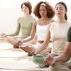 61% Off Yoga or Pilates Mat Classes