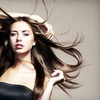 Up to 59% Off at Hair & Co