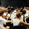 Half Off Opera or Orchestra Concert in Brevard