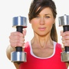 Up to 61% Off Training and Gym Membership