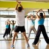 Up to 83% Off Fitness Package