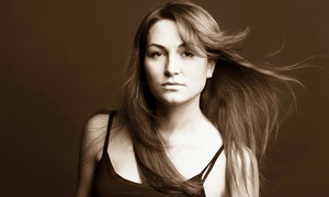 Dave Faunce: Hair Services from Dave Faunce (Up to 67% Off). Three Options Available.