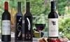 5-Piece Deluxe Wine-Bottle-Shaped Wine-Tool Set: 5-Piece Deluxe Wine-Bottle-Shaped Wine-Tool Set