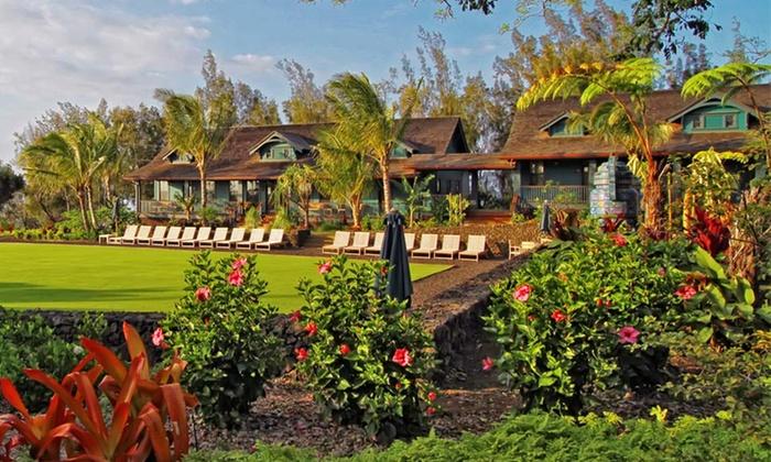 Lumeria Maui - Maui, HI: Stay at Lumeria Maui in Maui, HI. Dates Available into September.