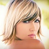 Up to 54% Off Haircut Packages