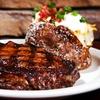 $10 for Southwestern Cuisine at Santa Fe Cattle