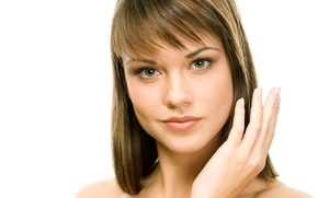 Elite Body Sculpting: $99 for Five Laser Skin-Tightening Treatments at Elite Body Sculpting ($1,250 Value)