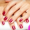 Up to 61% Off Shellac Manicures in Delaware