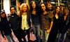 Get The Led Out - Centennial Terrace: Get the Led Out Led Zeppelin Tribute Band Concert at Centennial Terrace on Saturday, June 15, at 8 p.m. (Up to 44% Off)