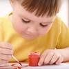 Up to 51% Off Class at Drawn2Art
