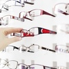 83% Off at Icare Optical