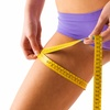 Up to 61% Off Fit Body Wraps at Glimmer and Glow