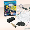 $12.99 for The Magic School Bus: The Secrets of Space Kit