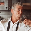Anthony Bourdain: The Hunger Tour – Up to 40% Off